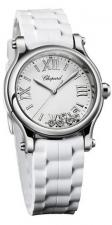 Chopard / Happy Sport / 278582-3001