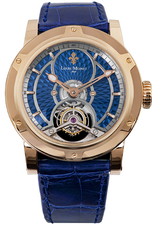 Louis Moinet / Limited Edition. / LM-44.41.30