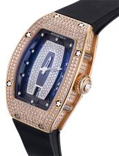 Richard Mille / Watches / RM007 AFPG
