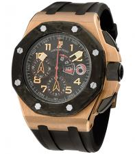 Audemars Piguet / Royal Oak Offshore  / 26062OR.OO.A002CA.01