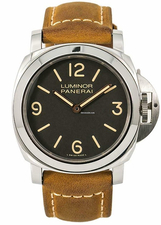 Panerai / Luminor / Pam00390