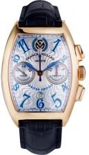 Franck Muller / PRIDE OF GREECE / 8880CCDT