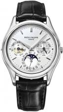 Patek Philippe / Complicated Watches / 3940P