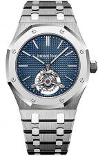 Audemars Piguet / Royal Oak / 26510IP.OO.1220IP.01
