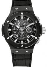 Hublot / Big Bang / 311.CI.1170.GR