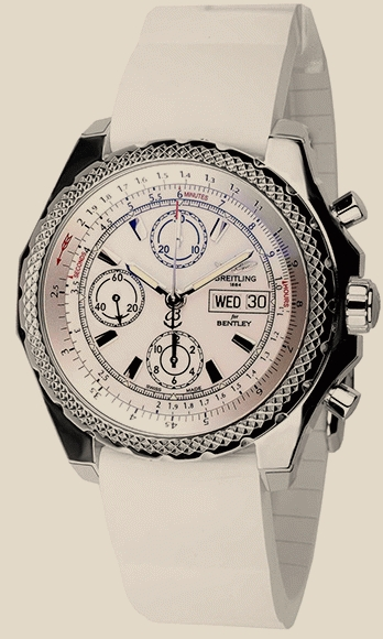 Breitling - A1336512.A736.215S