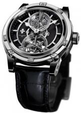 Louis Moinet / Limited Edition. / LM-35.70.50