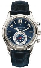 Patek Philippe / Grand Complications / 5960P-015