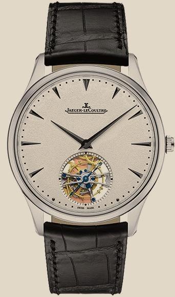 Lecoultre скупка часов jaeger стоимость финская часа баня