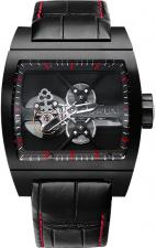 Corum / Ti-Bridge / 022.700.94
