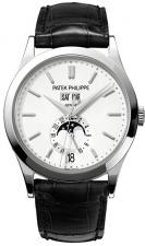 Patek Philippe / Complicated Watches / 5396G-011