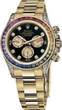 Rolex / Oyster / 116528