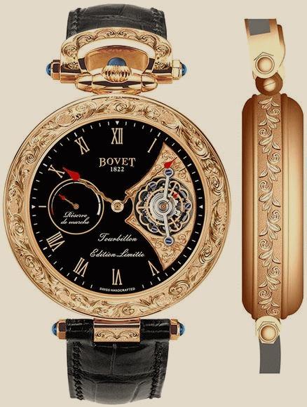 Часов bovet стоимость ломбард купить часовой вашерон константин