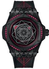 Hublot / Big Bang / 465.CS.1119.VR.1202.MXM18