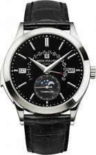 Patek Philippe / Grand Complications / 5216P-001