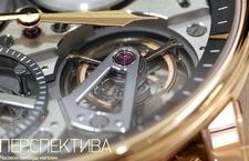 004f6cce41ebbd55f1c836cfe62f35aearnold-and-son-constant-force-tourbillon-4