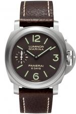 Panerai / Luminor / PAM00564
