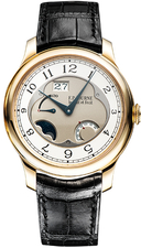 FP Journe / Octa / F.P. Journe
