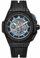 Hublot / King Power / 716.CI.1129.RX.DMA11