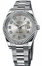 Rolex / Oyster / 116334
