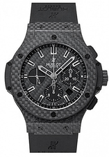 Hublot / Big Bang / 301.QX.1740.GR