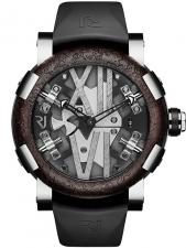 Romain Jerome / Titanic-DNA  / RJ.T.AU.SP.001.01