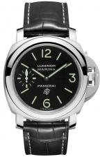 Panerai / Luminor / PAM00005