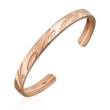 Chopard CHOPARDISSIMO BANGLE