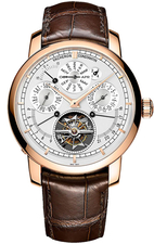 Vacheron Constantin / Traditionnelle / 88172/000R-A105