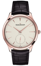 Jaeger LeCoultre / Master Ultra / Q1272510