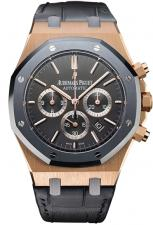 Audemars Piguet / Royal Oak / 26325OL.OO.D005CR.01