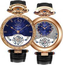 Часов bovet стоимость часы poljot продать