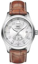 IWC / Pilot's Watches / IW3251-10