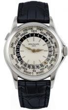 Patek Philippe / Complicated Watches / 5110G