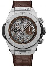 Hublot / Big Bang / 411.NX.3170.LR
