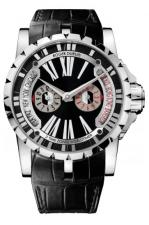 Roger Dubuis / Excalibur  / RDDBEX0257