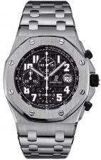 Audemars Piguet / Royal Oak Offshore  / 2572TI