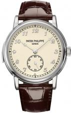 Patek Philippe / Grand Complications / 5178G-001