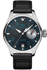IWC / Pilot's Watches / IW500431