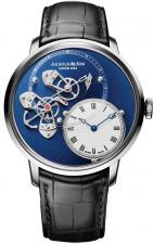Arnold & Son / Instrument Collection / 1ATAS.U01A.C121S
