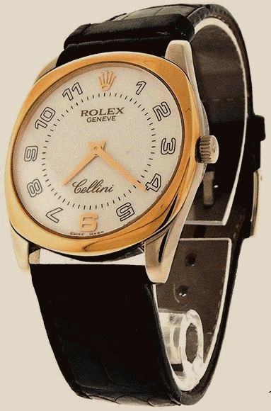 ролекс часы екатеринбург
