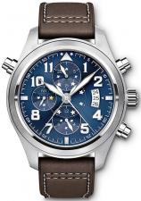 IWC / Pilot's Watches / IW371807