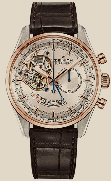 Зенит продать швейцария часы час петербурге киловатт стоимость