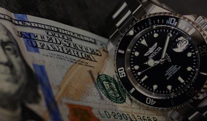 e6b5b211f19b Продать часы выгодно можно в ломбарде Перспектива – деньги в день обращения!