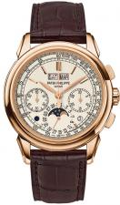 Patek Philippe / Grand Complications / 5270R-001