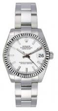 Rolex / Oyster / 178274