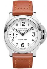 Panerai / Luminor / PAM00113