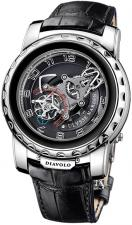 Ulysse Nardin / Freak / 2080-115