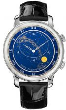 Patek Philippe / Grand Complications / 5102G-001