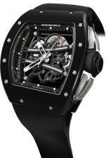 Richard Mille / Watches / RM 61-01 Ltd
